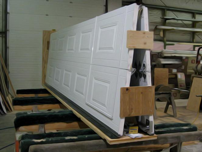 Installation Step 1