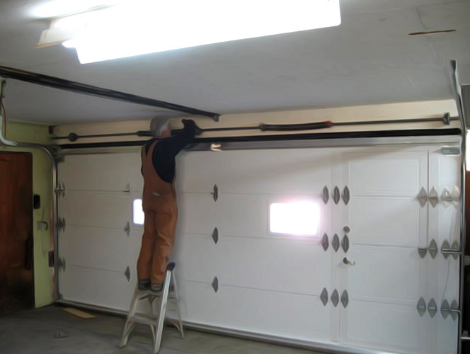 Installation Step 10
