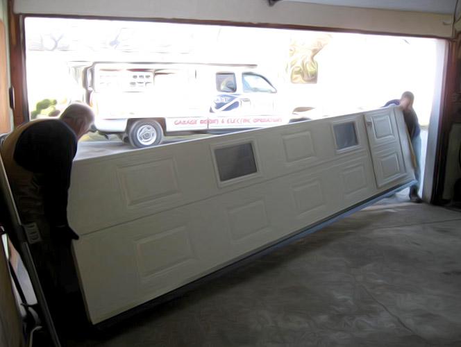 Installation Step 4