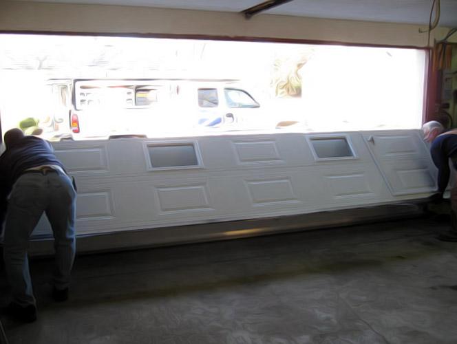 Installation Step 6