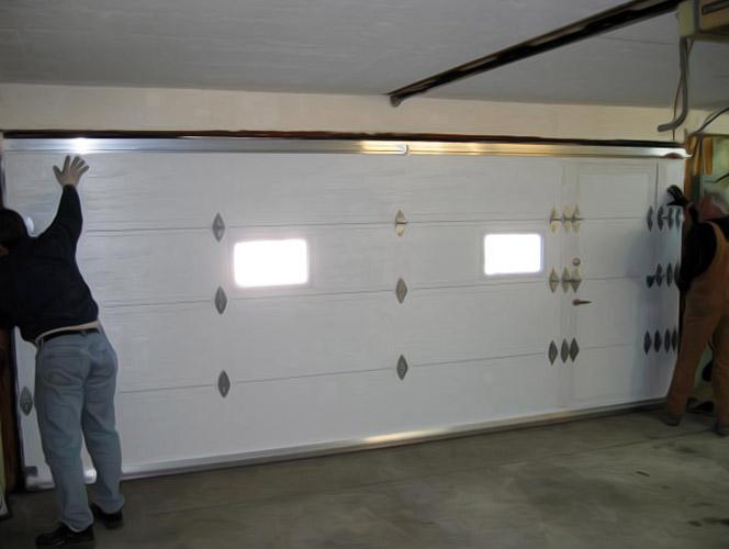 Installation Step 7